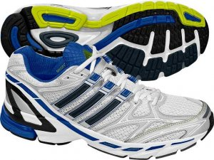 Adidas Loopschoenen